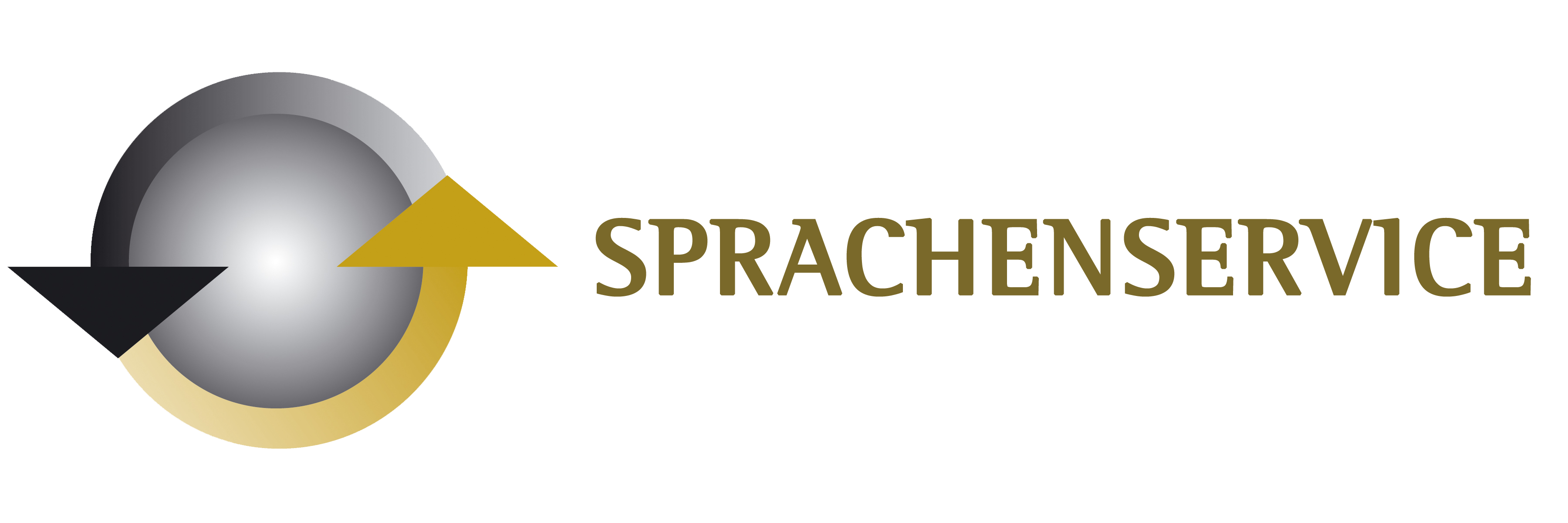 Internationaler Sprachenservice