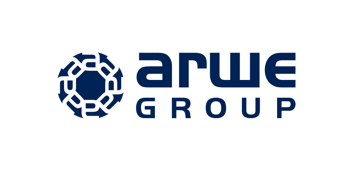 ARWE GROUP