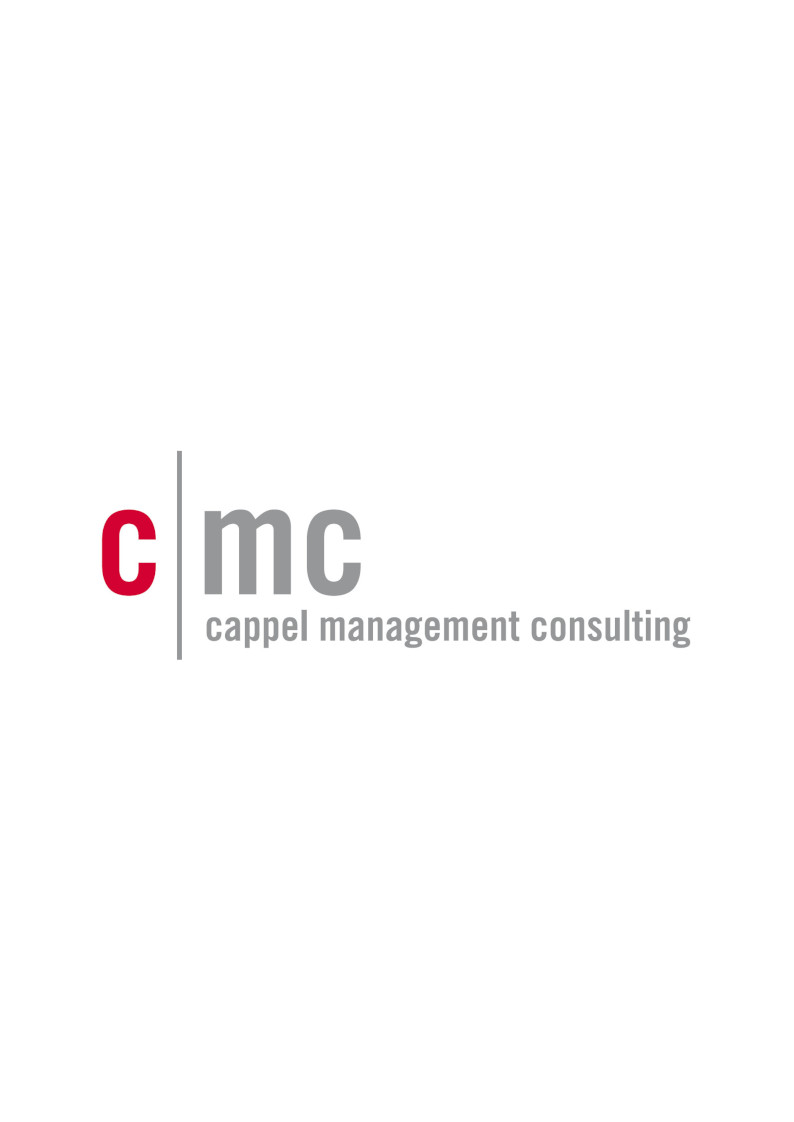 Cappel Management Consulting GmbH