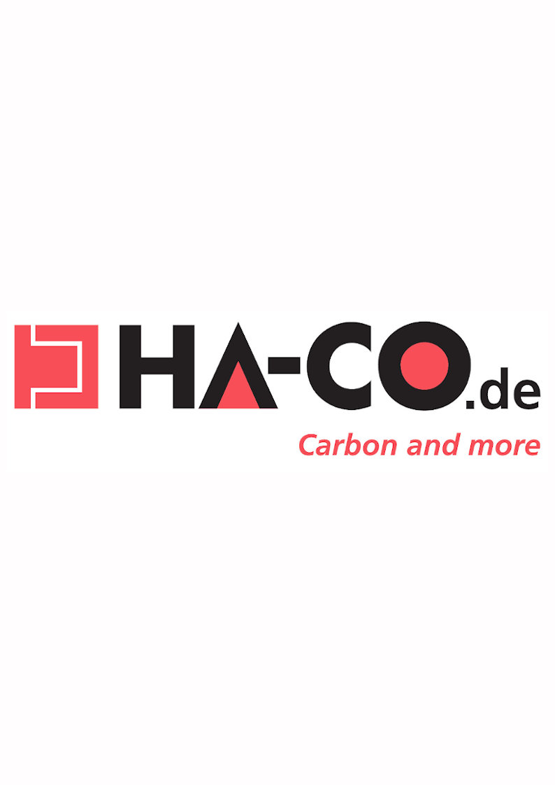HA-CO Carbon GmbH