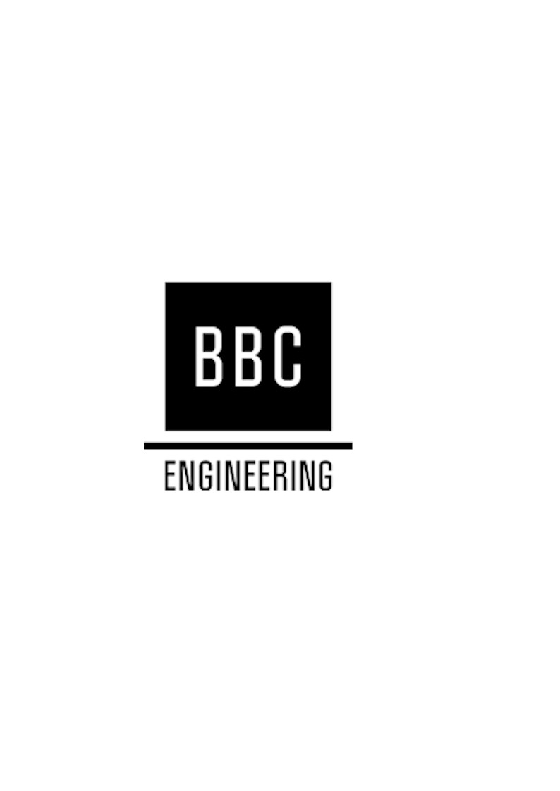 BBC Engineering GmbH