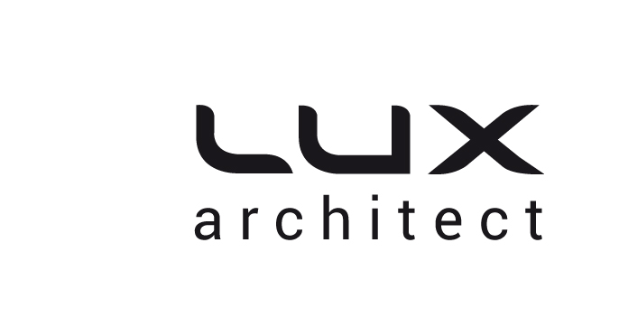 LUX architect