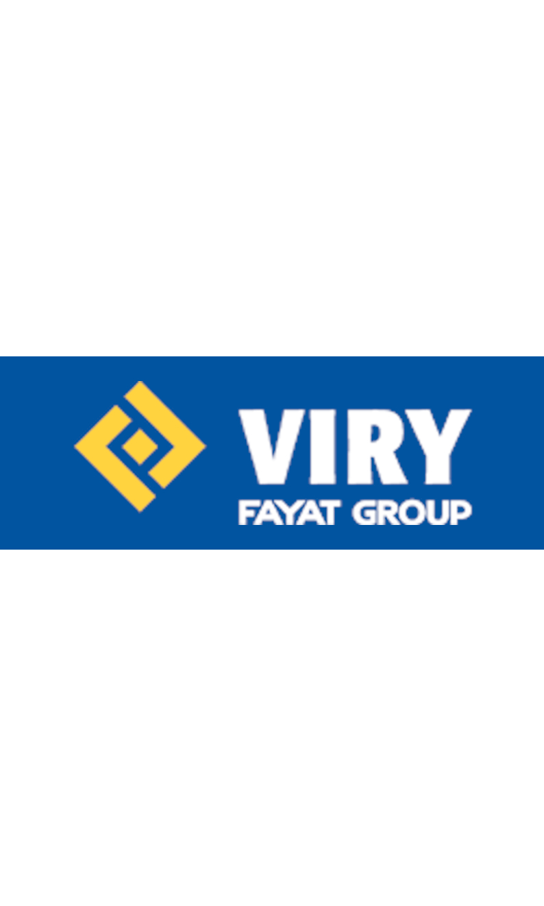 VIRY Fayat Group